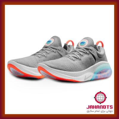 مشخصات قیمت خرید کفش پیاده روی مردانه نایک مدل Joyride