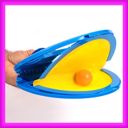 مشخصات و قیمت خرید بازی مهیج راکت اسنپ کچ Snap And Catch