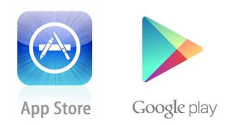 دریافت اپلیکیشن جهان بتس از آپ استور و گوگل پلی