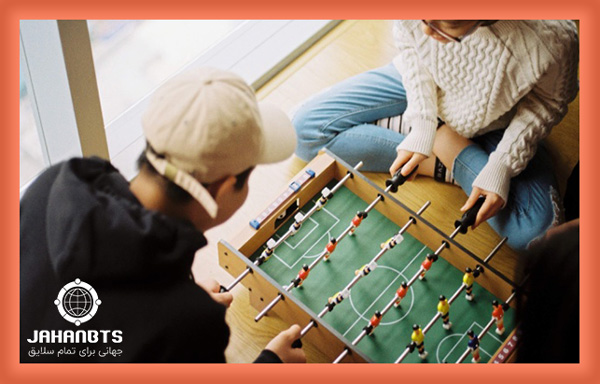 معرفی بازی های دو نفره خانگی مناسب دورهمی و شب نشینی ها دوستانه