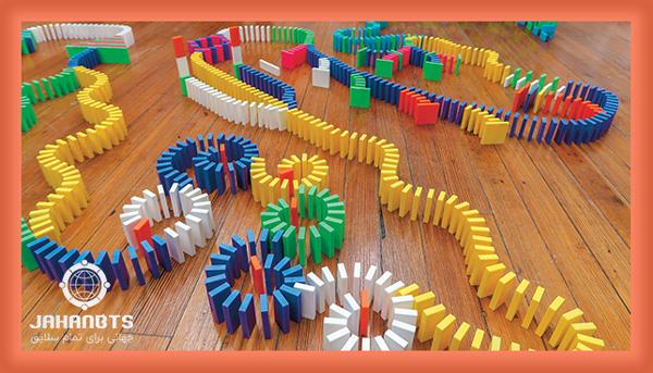 بیش از 50 بازی دو نفره خانگی جذاب و سرگرمکننده فوقالعاده پرهیجان