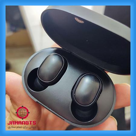 ایرپاد شیائومی مدل Redmi AirDots