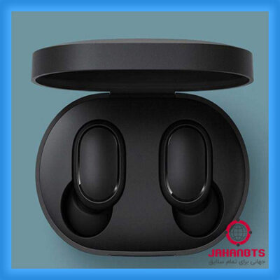 هندزفری بلوتوثی دو گوش شیائومی مدل Redmi AirDots