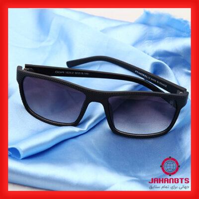 قیمت و خرید پستی عینک آفتابی اوگا مورل فرانسه