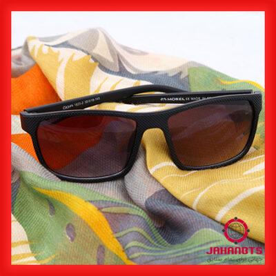 عینک آفتابی زنانه و مردانه اوگا مورل