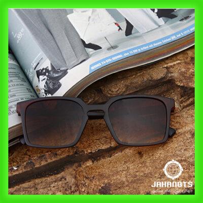 مشخصات و قیمت خرید عینک آفتابی برمودا UV 400
